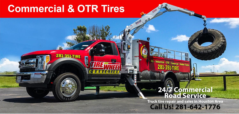 Semi Truck Tires Near Me >> Truck Tyre Repair Near Me