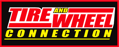 Tires & Wheels in Texas | Tire & Wheel Connection
